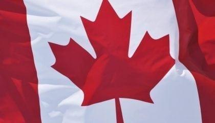Canadian Flag_Large__Comp