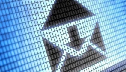 Email Inbox Icon Closeup_Medium__Comp