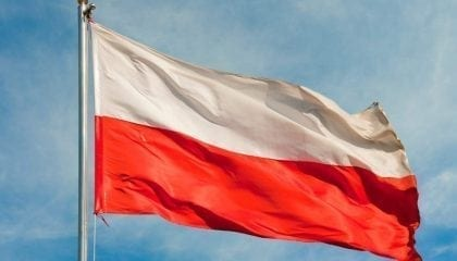 Polish Flag_Medium__Comp
