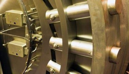 Safe Locking Mechanism_Medium__Comp