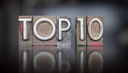 Top 10_Medium__Comp