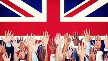 UK Election Hands Raised_Medium__Comp