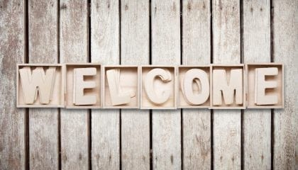 Welcome Sign_Medium__Comp