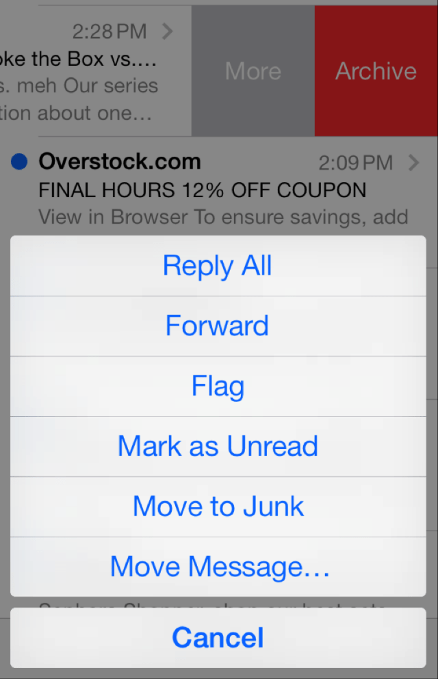 move_to_junk_w640