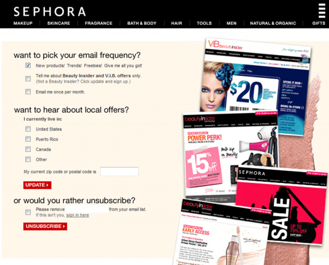 courtingsubscribers_sephora_frequency_w640