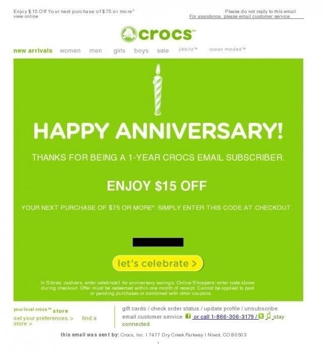 crocs_anniversary_w640