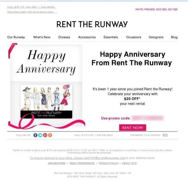 rentherunway_anniversary_w640