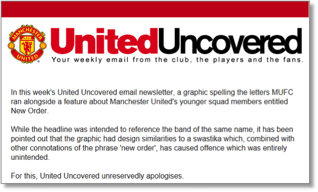 united_uncovered_2