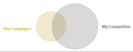 generic_overlap_image