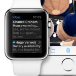 apple_watch_small
