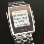 pebble_steel_email