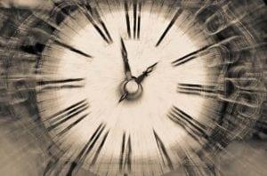 creepy_clock