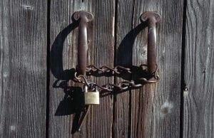 locked_door_w1024