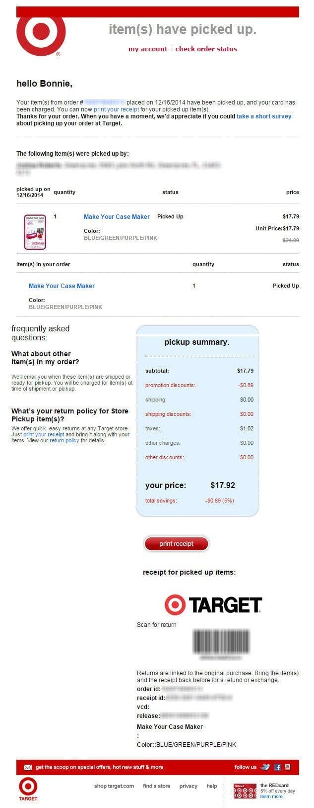 bonnie_3_retail_target_order_pick_up_receipt