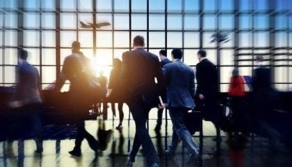 Airport Business Travelers_Medium__Comp