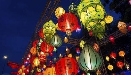 Chinese Lanterns_Large__Comp