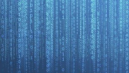 Data Binary Code_Large__Comp