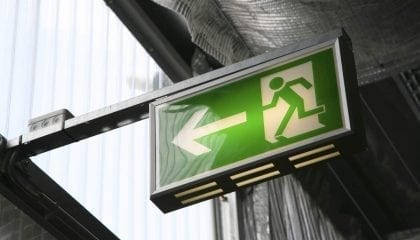Exit Sign_Large__Comp