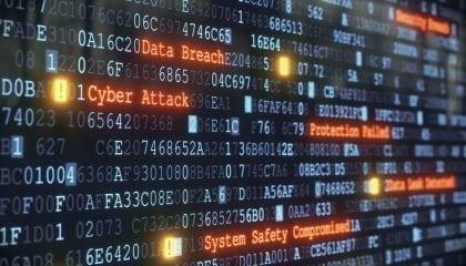 Security Data Abstract_Medium__Comp