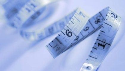 Tape Measure_Large__Comp