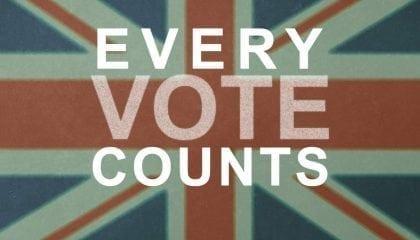 UK Election Flag_Medium__Comp