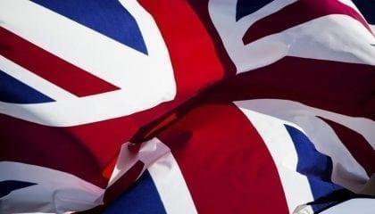 UK Flag Union Jack_Medium__Comp