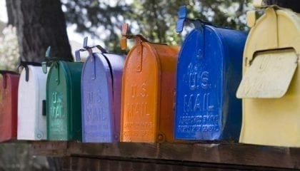 wpid508343-c2826ea1-042b-4dcf-8c53-34a31300678drow_of_colorful_mailboxes_medium__comp_w1024.jpeg