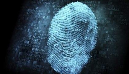 Data Security Fingerprint_Large__Comp