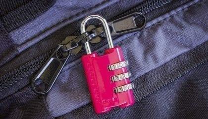 Suitcase Lock Blue_Medium__Comp