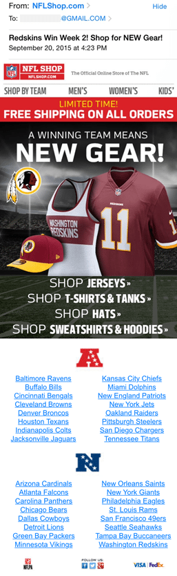 nfl_shop_creative