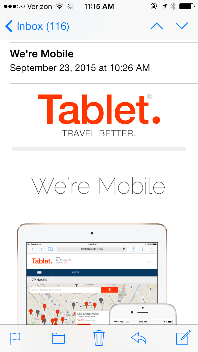 tablet_1
