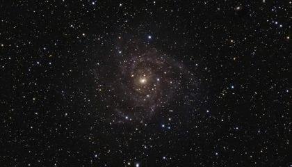 wpid-a93ce6cd-443c-4d57-bde1-986c5ae5f9b6stars_constellation_medium__comp_w1024.jpeg