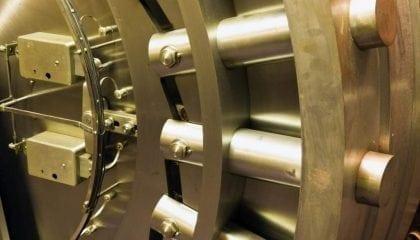 27003ffe-e560-406d-9de2-295b94ec5bd7bank_vault_locking_mechanism_medium__comp_w1024.jpeg
