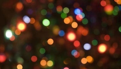 Christmas Holiday Lights Background_Medium__Comp