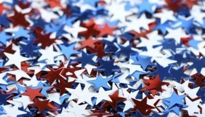 Red White and Blue Confetti_Medium__Comp