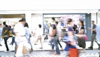 Retail People Shopping Blurred Motion_Medium__Comp