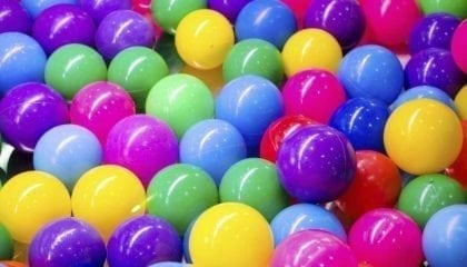 e566d006-d3ca-436f-a7b3-7e631d5e3e6ccolorful_balls_medium__comp_w1024.jpeg