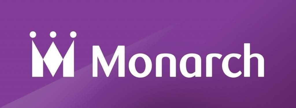 monarch_logo_rgb_w1024