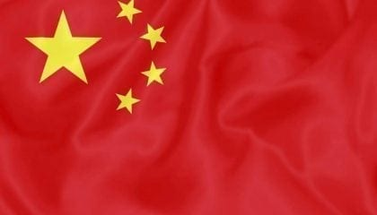 wpid-5e4d291c-fa54-468b-9471-edbaa7e69383chinese_flag_medium__comp_w1024.jpeg