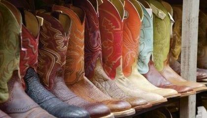 8ceffd43-ef87-4aa5-96ac-6cc0847d38cccowboy_boots_large__comp_w1024.jpeg