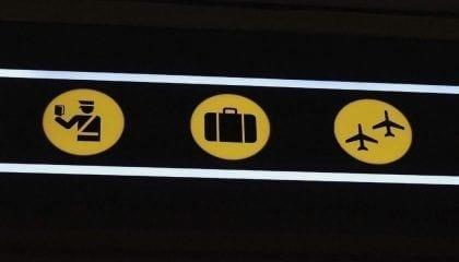 a60957d0-2a4b-4681-b56b-c27f61f869a6travel_airport_terminal_signs_medium__comp_w1024.jpeg