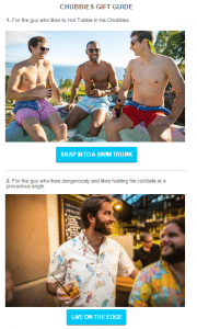 chubbies_gift_guide_1