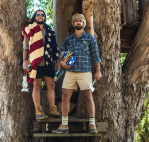 chubbies_homepage-300x287