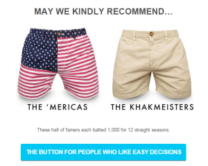 cta_chubbies-300x239