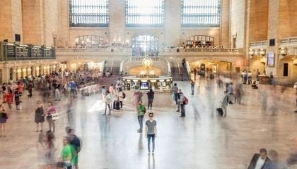 d2628e50-4735-447d-91ba-12c485e864a3grand_central_station__comp_w1024.jpeg