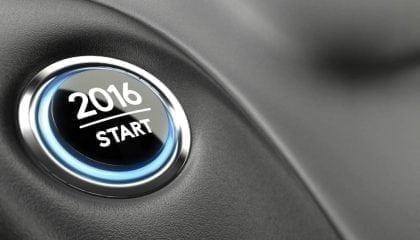 295869dd-ee61-4fa7-9e09-91abf5e4e3452016_start_button_medium__comp_w1024.jpeg