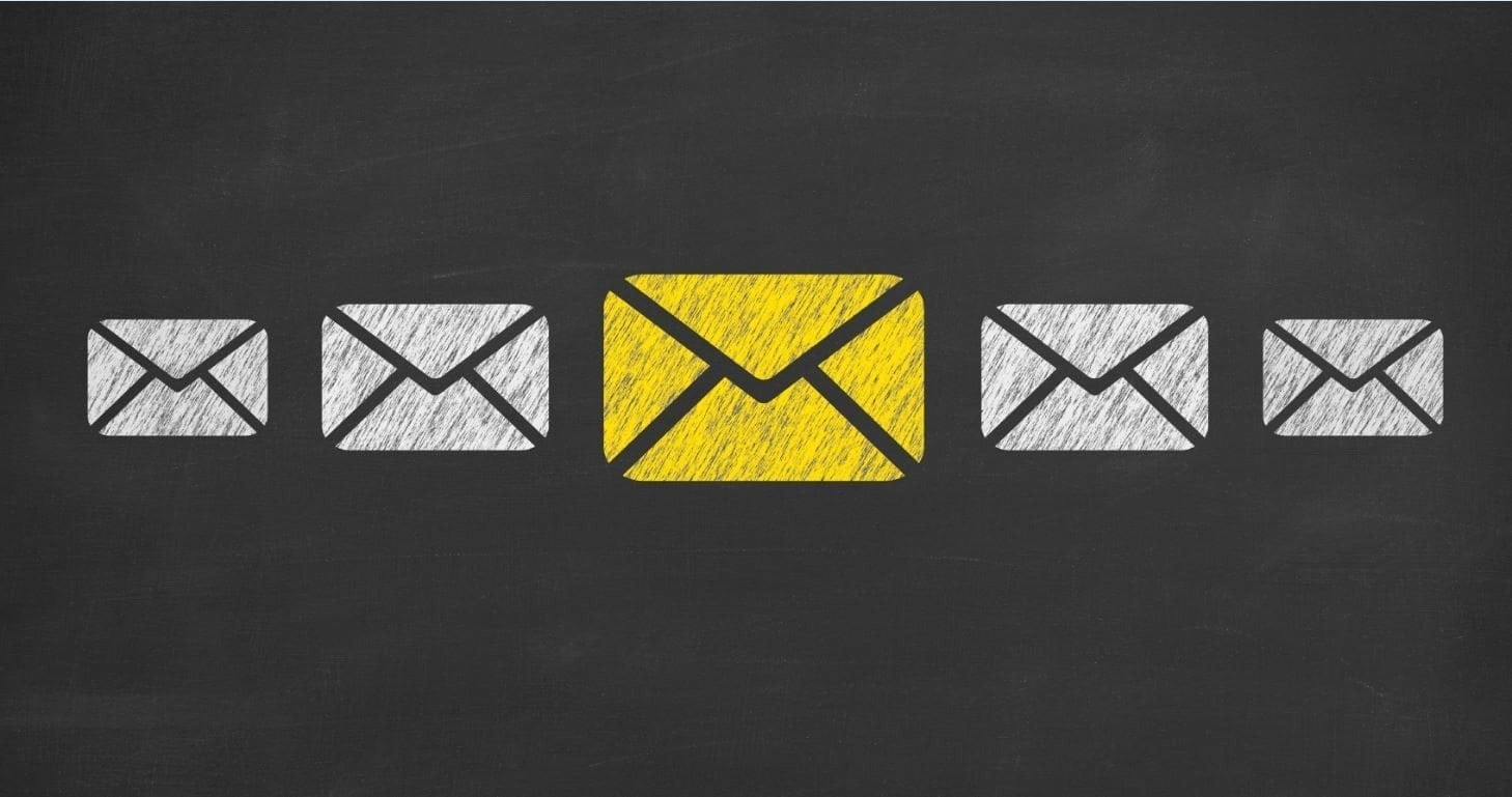 Blacklist Basics: The Top Email Blacklists You Need to Know | Return
