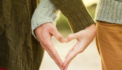 b7221f59-738b-4656-b194-32872db34b5ecouple_touching_hands.jpg