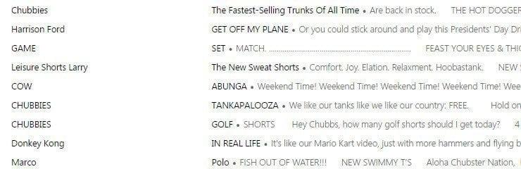 chubbies_inbox