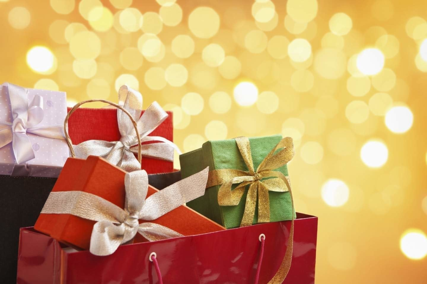 Webinar How To Reach More Subscribers This Holiday